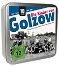 dvd-box_golzow_120
